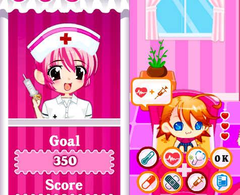 juego-medico-consulta