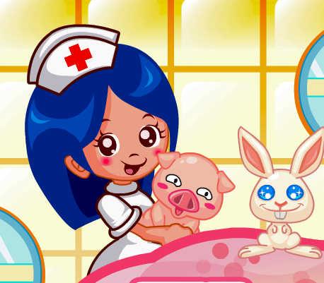 juego-medico-veterinaria