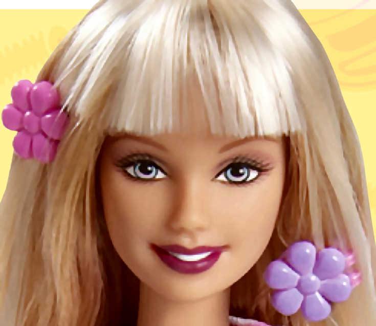 juego-peluqueria-barbie