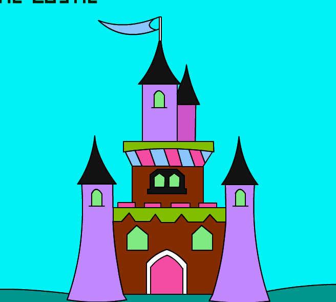 juego-pintar-castillos