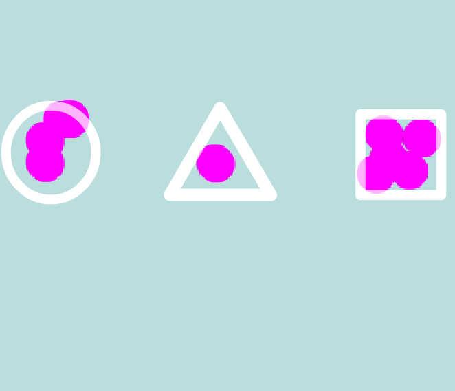 juego-pintar-figuras-geometricas