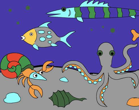 juego-pintar-fondo-mar