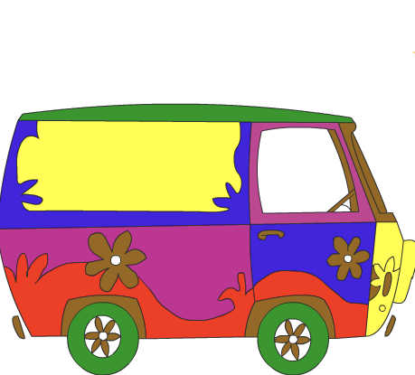 juego-pintar-furgonetas-hippies