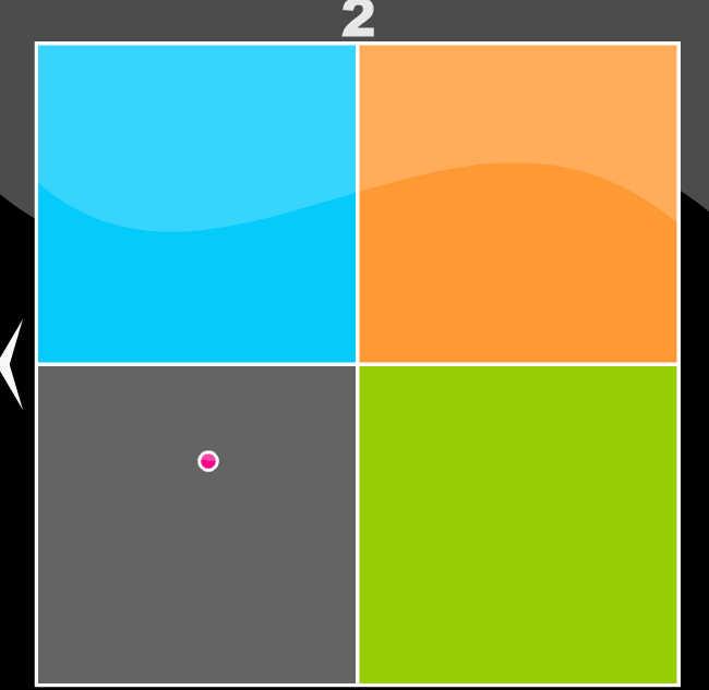 juego-pintar-puzzles-colores