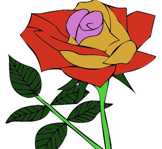 juego-pintar-rosas