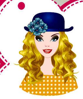 juego-pintar-sombrero