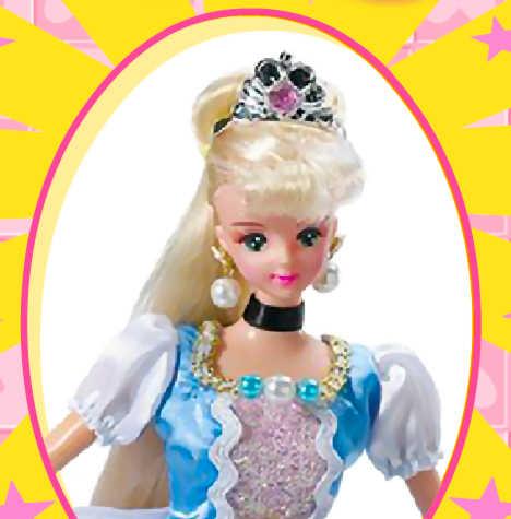 juego-puzzle-barbie-princesa