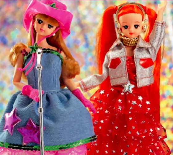 juego-puzzle-barbie