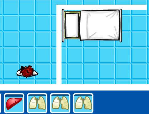 juego-sala-urgencias-hospital
