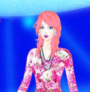 juego-vestir-barbie-gala