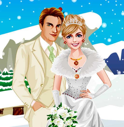 juego-vestir-dia-boda