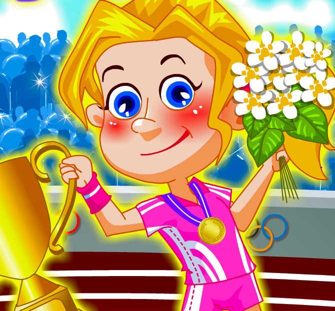 juego-vestir-juegos-olimpicos