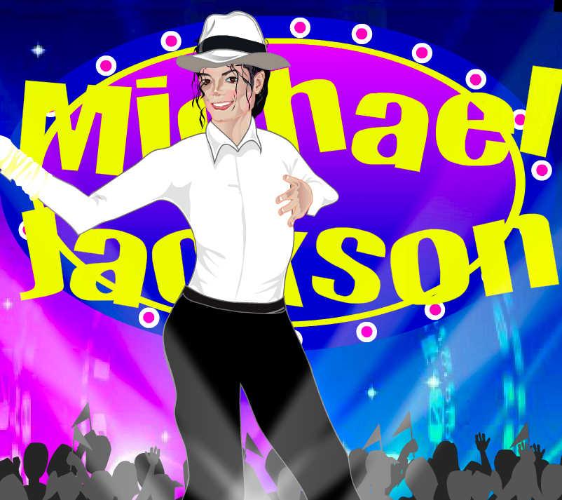 juego-vestir-michael-jackson