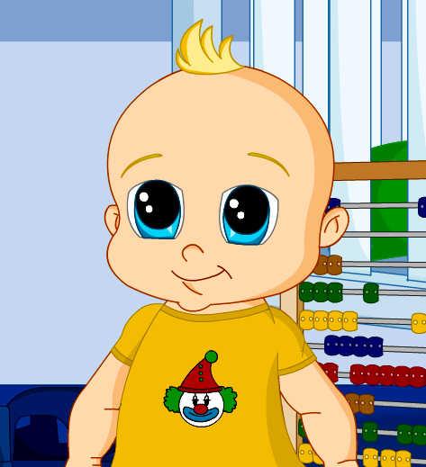 juego-vestir-moda-bebes