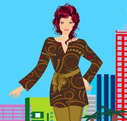 juego-vestir-moda-callejera