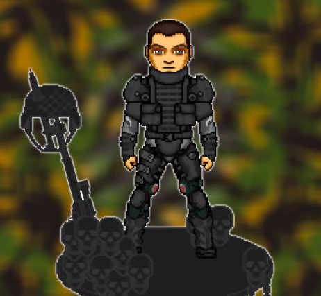 juego-vestir-zombis-soldados