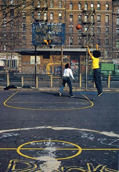 nueva york antiguo 05