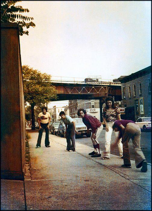 nueva york antiguo 07