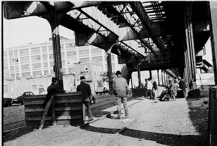 nueva york antiguo 11