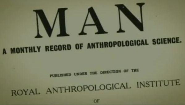 periodico man 1936