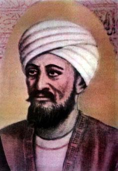 Ibn zuhr avempace