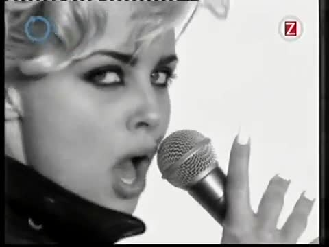 Izabella Scorupco shame video 29