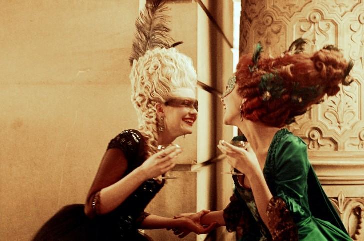 Marie Antoinette 05