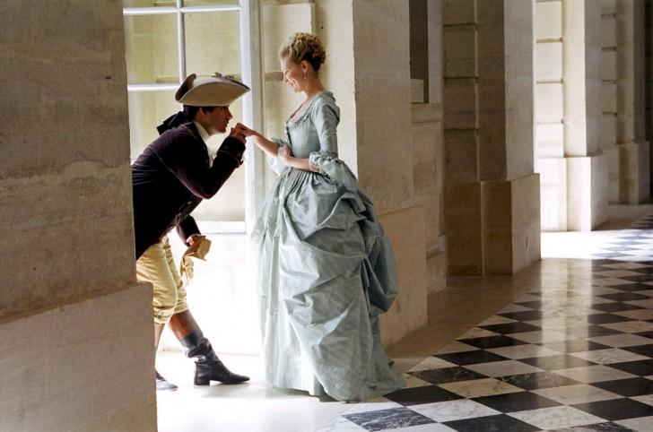 Marie Antoinette 09