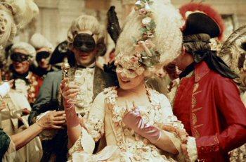 Marie Antoinette 11