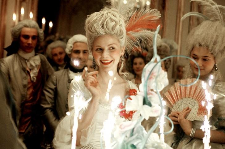 Marie Antoinette 15