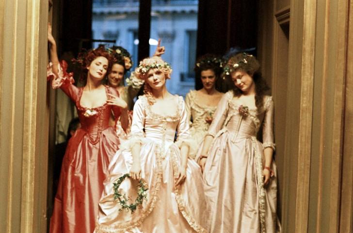Marie Antoinette 17