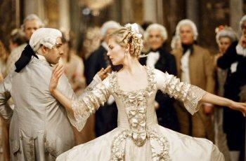 Marie Antoinette 19