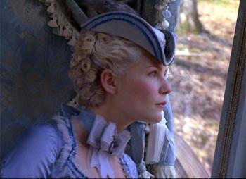 Marie Antoinette 20