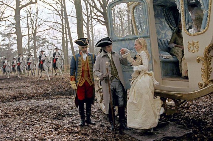Marie Antoinette 22