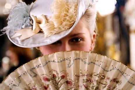Marie Antoinette 23
