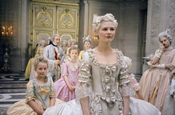 Marie Antoinette 24