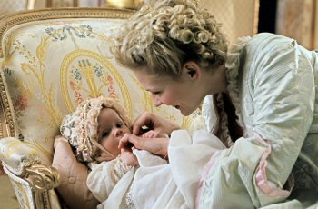 Marie Antoinette 25