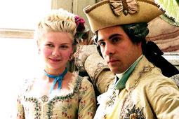 Marie Antoinette 29