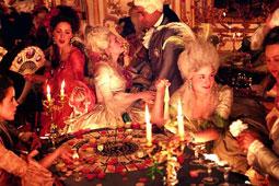 Marie Antoinette 30