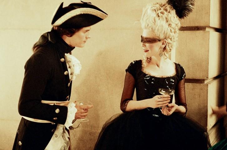 Marie Antoinette 31