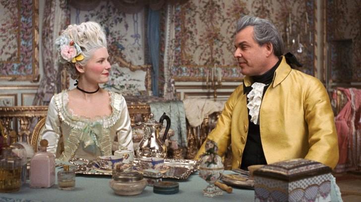 Marie Antoinette 34