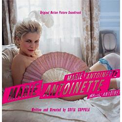 Marie Antoinette cartel