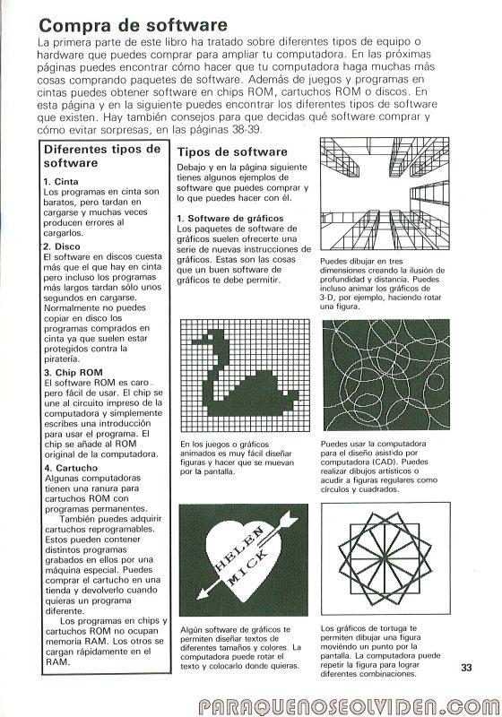 ampliando microcomputador 34