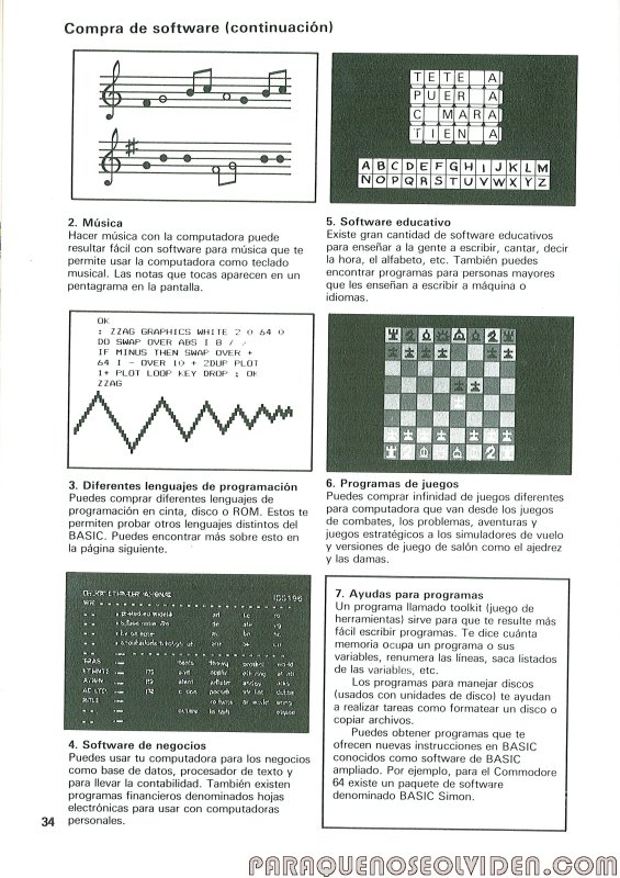 ampliando microcomputador 35