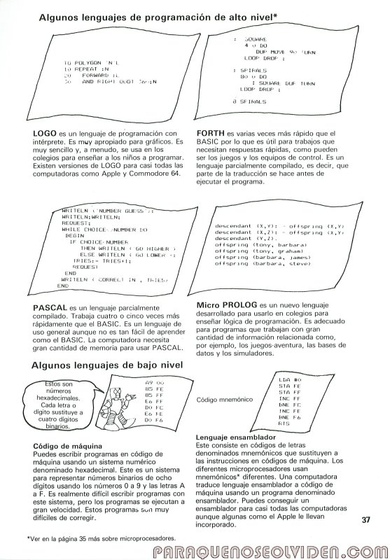 ampliando microcomputador 38