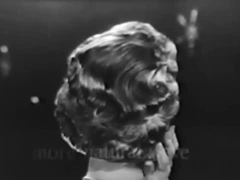 anuncio antiguo 1950