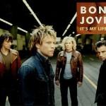 ¿Quiénes son Tommy y Gina de las canciones de Bon Jovi?