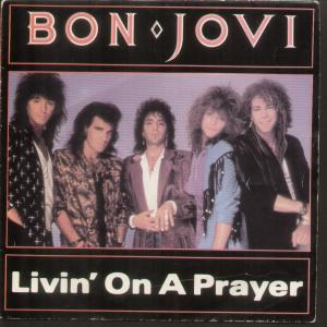 bon-jovi-livin-on-a-prayer-single