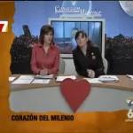Videos de humor con Carmen Hornillos y su inglés