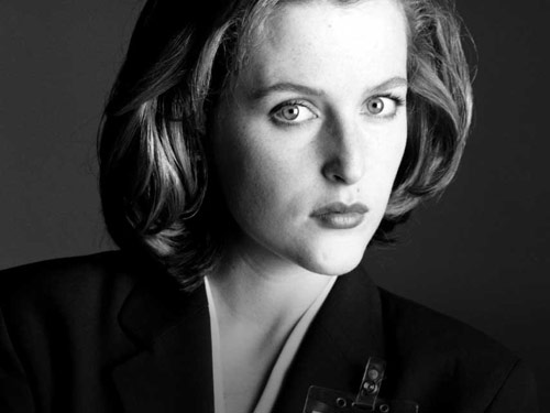 gillian-anderson-dana-scully-expediente-x